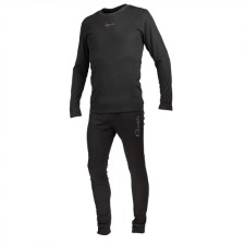 Gamakatsu Thermal Base Layer Set