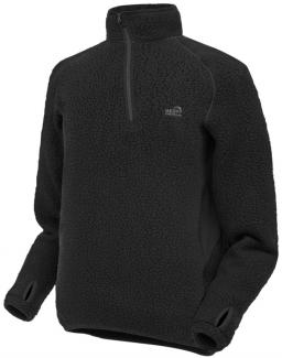 Geoff Anderson Thermal3 Pullover