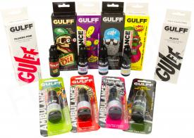 Gulff 15ml UV Resin