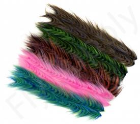 H2O Polar Fibre Streamer Brush 1,5inch