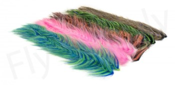H2O Polar Fibre Streamer Brush 3inch