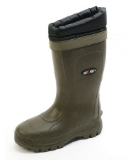 Sundridge Hotfoot Light Weight Boots