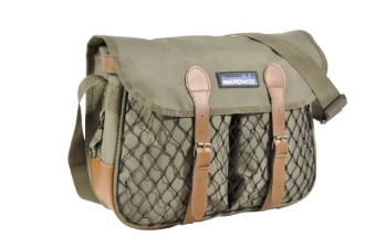 Airflo Hardwear Game Bag