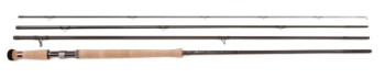 Hardy Marksman2 S Series DH Fly Rod