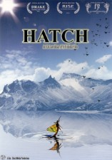 DVD Hatch An Extraordinary Fly Fishing Film