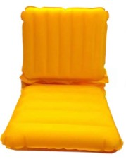 Mac Fishing HI & DRY Inflatable Seat for all models