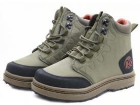 Keeper RK62 Gummi Wading Shoes