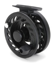 Vision Keeper Large Arbour Reel