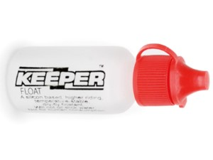 Keeper Fly Floatant