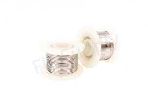 Lead Wire Round 2 Spools