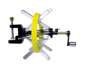 Airflo Fly Line Winder