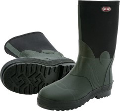 Sundridge Neoprene Fisher Boots