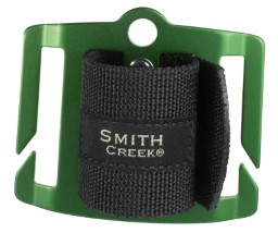 Smith Creek Net Holster Belt Mount