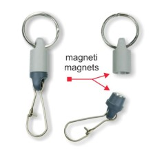 Stonfo Magnetic O-ring Hanger