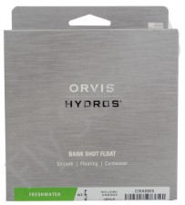 Orvis Hydros Bank Shot Floating Fly Line