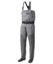 Orvis Pro Wader Shadow