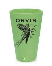 Orvis Silipint Mayfly Cup