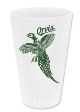 Orvis Silipint Pheasant Cup