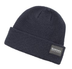 Simms Basic Beanie Nightfall