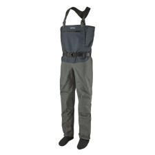 Patagonia Swiftcurrent Expedition Forge Grey Waders Men's