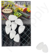 Perfect Popper Bodies 10pc
