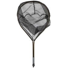 McLean Weigh-Net Size L Long Handle