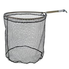McLean Weigh-Net Size M Long Handle