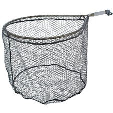 McLean Weigh-Net Size L Short Handle