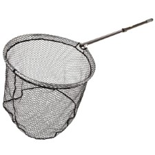 McLean Weigh-Net Size L Locking Telescopic