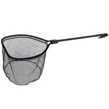McLean Saltwater Measure & Weigh Net