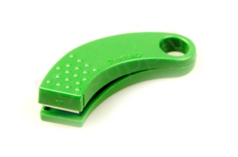 Razor Clipper Ultralight Curved