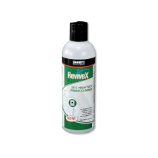 Simms Revivex Synthetic Fabric Cleaner