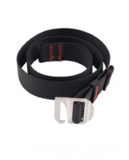Simms Rivertek Belt Black