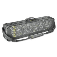 Orvis Safe Passage Carry It All Large Camo