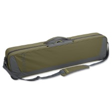 Orvis Safe Passage Carry It All Medium Olive Grey