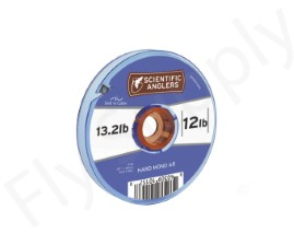 Scientific Anglers Hard Mono AR 30 meter Tippet