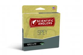Scientific Anglers UST Multi Tip Belly Only Intermediate