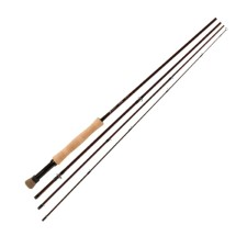 Hardy Shadow Sintrix 4pc Fly Rod