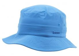 Simms Superlight Bucket Hat Pacific