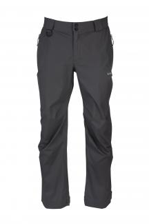 Simms Waypoints Pant Slate