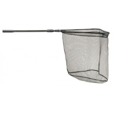 Spro Lightweight C-Tec Folding Mesh Net