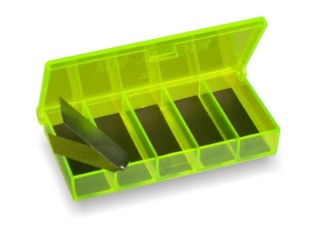 Stonfo Magnetic Fly Box Small