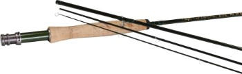 TFO BVK Series 10ft Fly Rod Sale