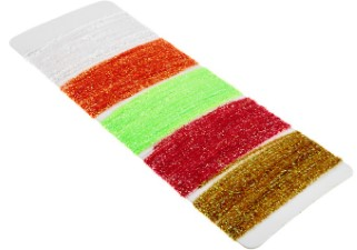 Textreme Cactus Chenille 0,8mm