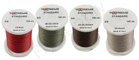 Tying Thread 3/0 Streamers 100 mtr