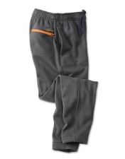 Orvis Womens Underwader Pant Charcoal