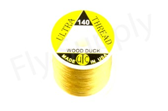 UTC 140 tying thread 100 yds
