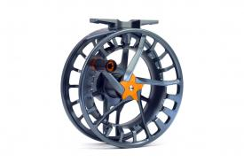Waterworks Lamson Litespeed Fuego Fly Reel