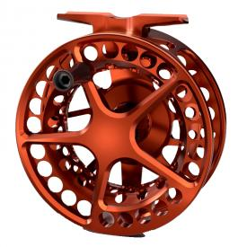 Waterworks Lamson Litespeed G5 Cinder Fly Reel
