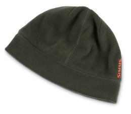 Simms Windstopper Guide Beanie Loden